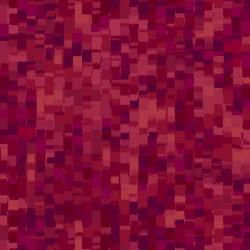 OMBRE SQUARES - CRANBURY