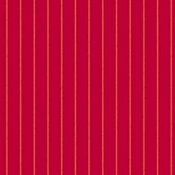STRIPE - RED