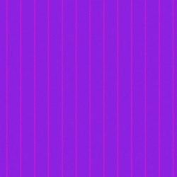 STRIPE - PURPLE