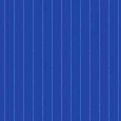 STRIPE - ROYAL