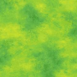 CLOUD TEXTURE - GREEN
