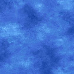 CLOUD TEXTURE - ROYAL