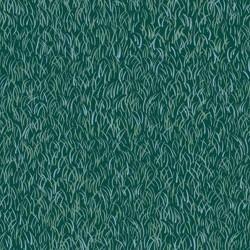Grass - SPRUCE