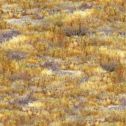 Grass - GOLD
