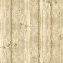 Wood Texture - TAN