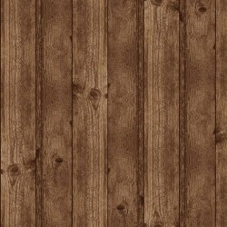 Wood Texture - BROWN