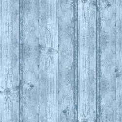 Wood Texture - BLUE