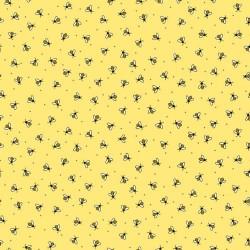 Bees - YELLOW