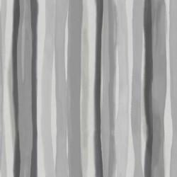 Ombre Stripe - GRAY