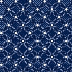 Lattice Geo - NAVY