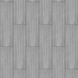 Wood - GRAY