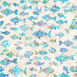 Fish - SAND