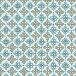 Foulard - LT BLUE