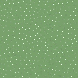 Dot - GREEN