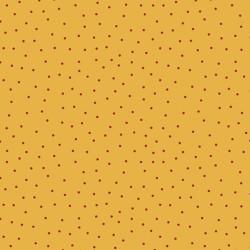 Dot - GOLD