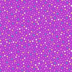 Dots - RASPBERRY
