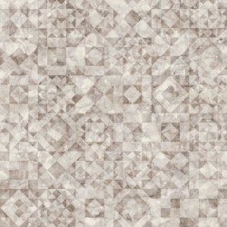 Quilt Blender - CHARCOAL
