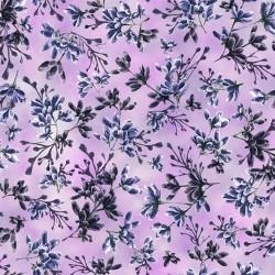 Flower Buds - PINK