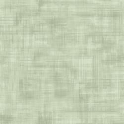 Textured Blender - MOSS