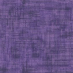 Textured Blender - GRAPE