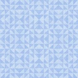 Geo Blender - BLUE