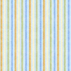 Stripe - BLUE