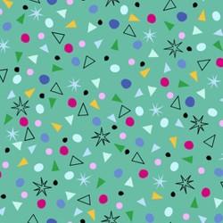 Confetti - JADE