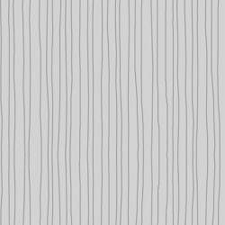 Stripe - GREY