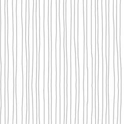 Stripe - WHITE