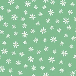 Star - GREEN