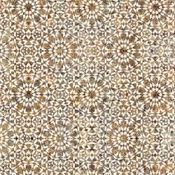Mandalas - CREAM