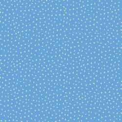 Confetti - DK BLUE