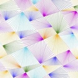 Prism - WHITE