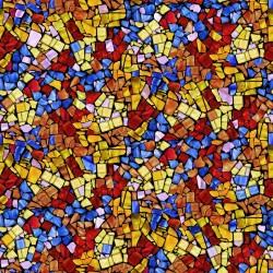 Mosaic - MULTI
