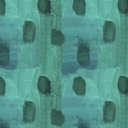 Spots - GREEN