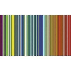 Stripe - MULTI