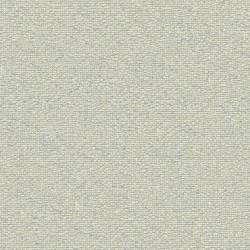 Texture - GRAY