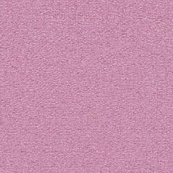 Texture - PINK