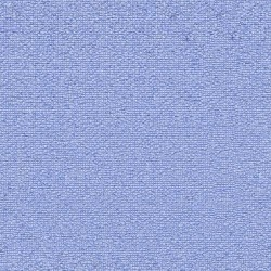 Texture - DK BLUE