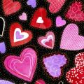 Marnie Long - SWEETHEARTS