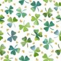 Marnie Long - IRISH CHARM