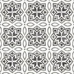 Tiles - CHARCOAL