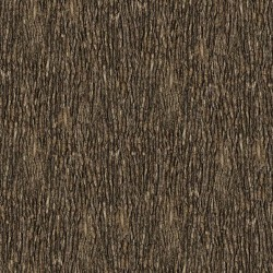 Bark - DARK BROWN