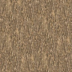 Bark - MEDIUM BROWN