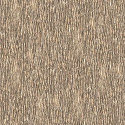 Bark - LIGHT BROWN