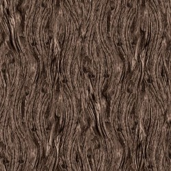 Driftwood - DARK BROWN