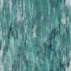 Painterly - AQUA
