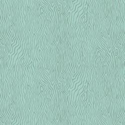 Woodgrain - AQUA
