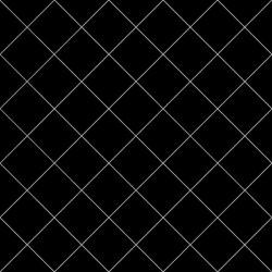 Grid - BLACK