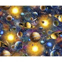 Planet Scenic - NAVY